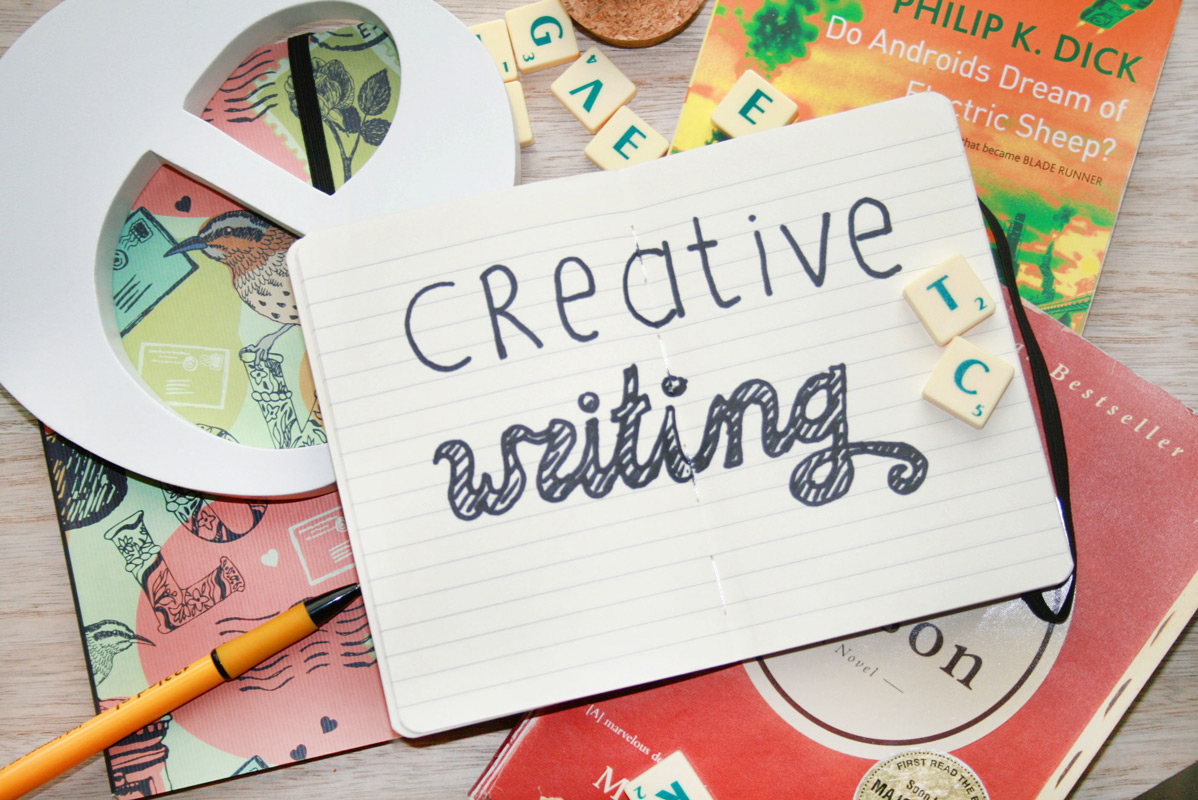 creativewritingclass2small