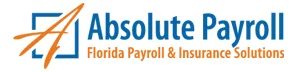 AbsolutePayroll