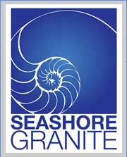 SeashoreGranite