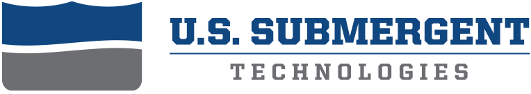 US Submergent Technologies Logo